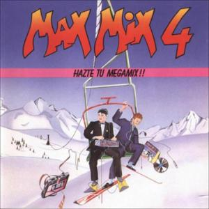 Max_mix_4_front.jpg