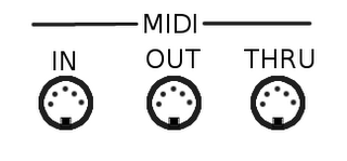 midi_in_out_thru.png