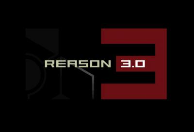 Reason 3 wallpaper.jpg