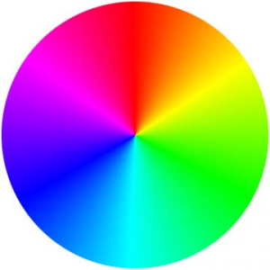 wheel_spectrum.png