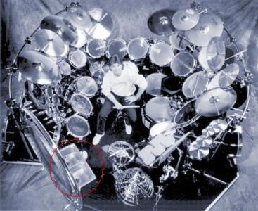 big-drum-set.jpg
