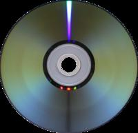 200px-DVD.png
