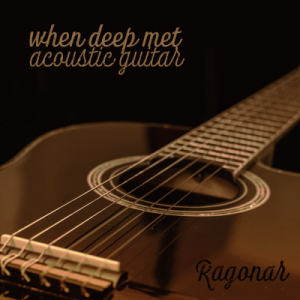When-Deep-Met-Acoustic-Gtrs.png