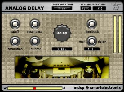 analogdelay.jpg