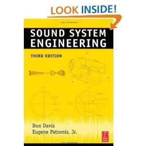 05 Sound system ound System Engineering Third Davis.jpg