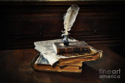 old-books-and-a-quill-mary-machare.jpg