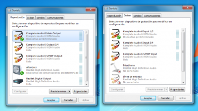windows sonido.png