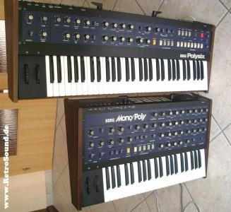 KORG POLY BROTHERS.jpg