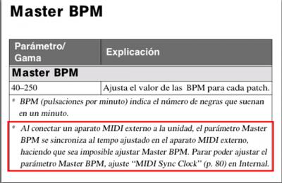 Master BPM.png