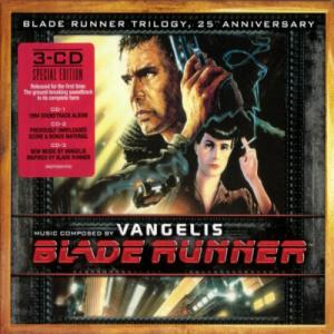 BSO_Blade_Runner_Trilogy,_25th_Anniversary--Frontal.jpg