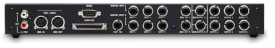 Digidesign-001-Rear.png