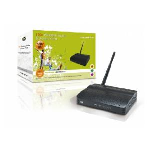 conceptronic-150n-wireless-router--access-point-c04-084.jpg