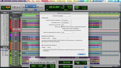 HARWARE AUDIO PRO TOOLS.png