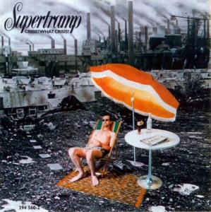 Supertramp-Crisis_What_Crisis_-Frontal.jpg