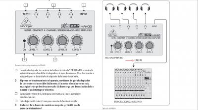 Error en Manual de usuario Behringer HA400.jpg