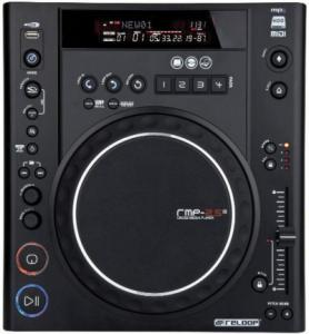 Reloop-RMP-2-5-Alpha-Review.jpg