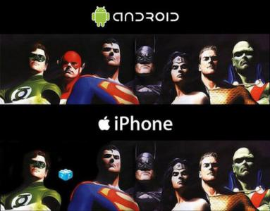 iphone-android.jpg