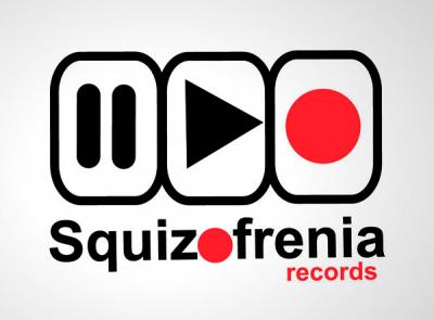 Logo Squizofrenia_Records.jpg