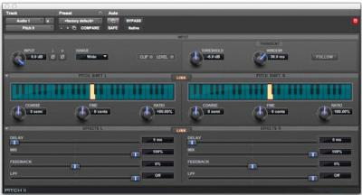 Avid Pitch II Plug-in AAX DSP and Native.jpg