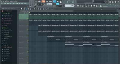 Fig-2 FL Studio.jpg