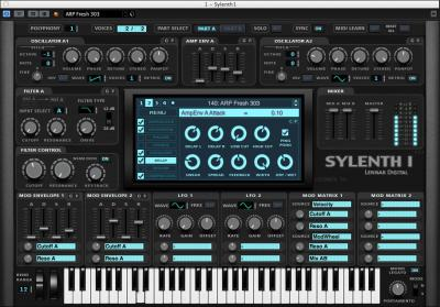 first_update_to_the_sylenth1_skin_by_remixerone-d5eijxv.jpg