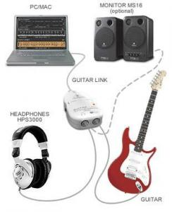 C__Data_Users_DefApps_AppData_INTERNETEXPLORER_Temp_Saved Images_USB-Guitar-Link-Cable-Adapter-Audio-Recording.jpg
