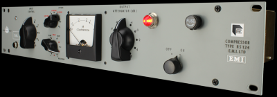 chandler_limited_rs124_compressor_04.png