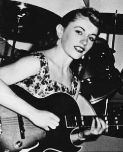 Carol-Kaye-with-Henry-Busses-band-1955.jpg
