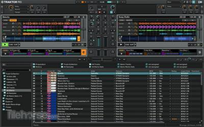 traktor-screenshot-02.jpg