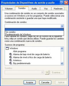 DESACTIVAR SONIDOS DE WINDOWS.jpg