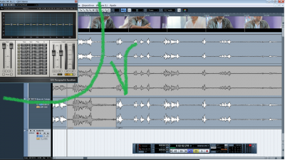 Problema Cubase Resuelto.png