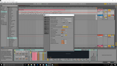 captura ableton2.png