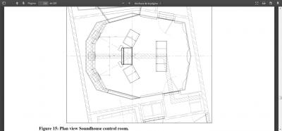 soundhouse floor plan.jpg