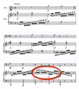 Beethoven 2a aumentada.png