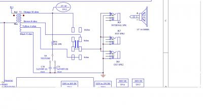 Manual Diagrama De Switch Doble Www lancairforum com