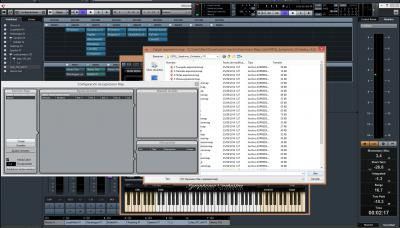 cubase top most issue.jpg