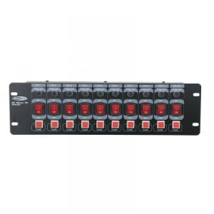 Showtec_DJ-Switch_10.jpg