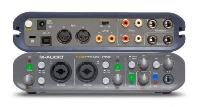 M+AUDIO+FAST+TRACK+PRO+USB+INTERFACE-1.JPG