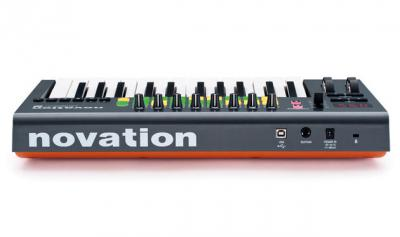 novation-launchkey-rear-630-80.jpg