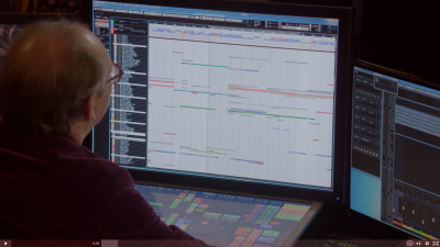 Hans Zimmer - Windows and Cubase.PNG