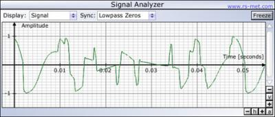 Signal-Analyzer_2.jpg