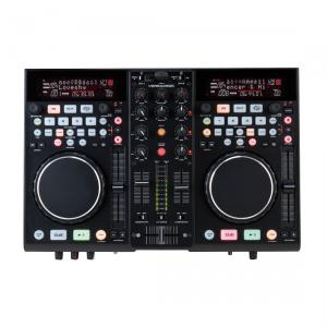 american-audio-versadeck-2-channel-midi-controller-virtual-dj-le-software-3081-p.jpg