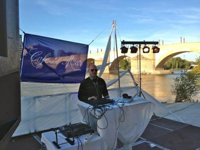 DJ POSITIVE - CAFE DEL MAR.jpg