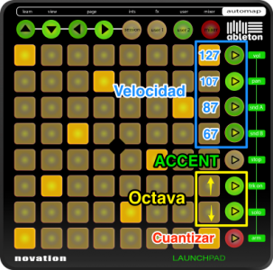 Launchpad_Modo-Teclado_alternativo 2.png
