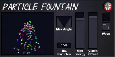 Particle.jpg