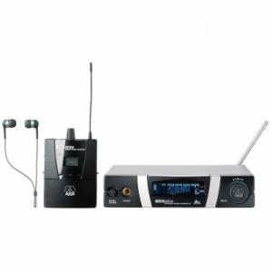 pa-dj-tools-accesorios-inalambrico-in-ear-monitor-system-akg-ivm-4-set-ism.jpg