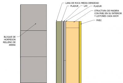 MATERIALES SECCION PARED.jpg