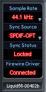 SPDIF_Locked.PNG