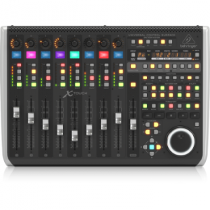 behringer-X-TOUCH.png