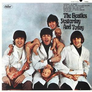 beatle-yester_02-thumb-300x300-476.jpg